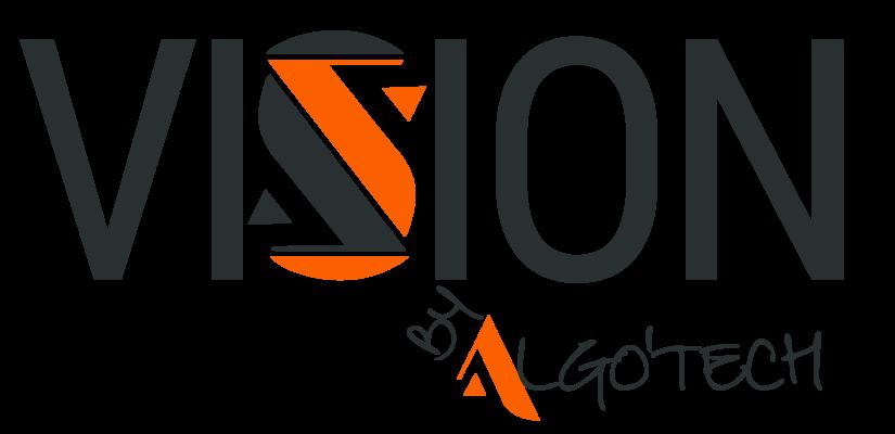 Le dispositif d'accompagnement à la formation des salariés du numérique du pays basque, l'ARFSN, a facilité l'accès aux équipes d'Algo'Tech à une formation sur Elasticsearch.