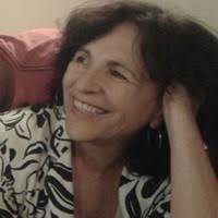 Portrait de Marie-Chantal Duguine, chargée de mission ARFSN auprès du Cluster Pays basque Digital